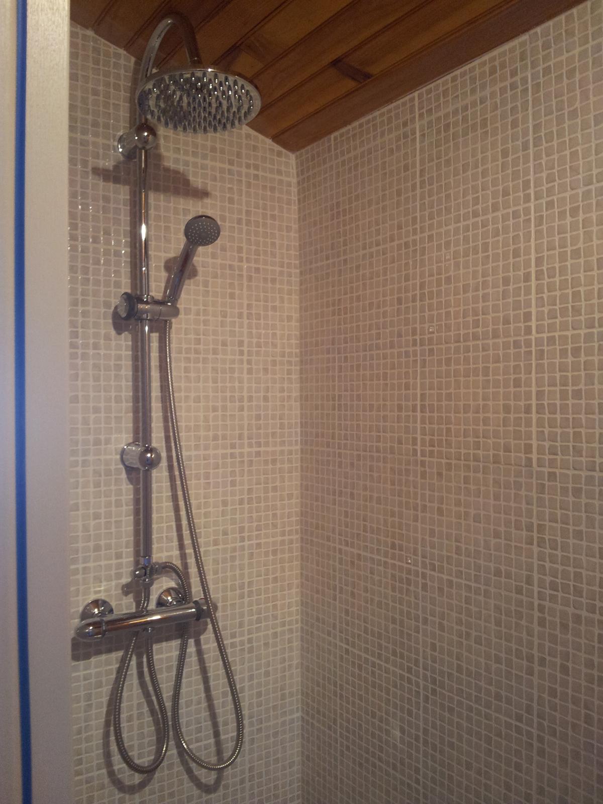 Rénovation salle de bain près de soustons (40)   salles de bain ...
